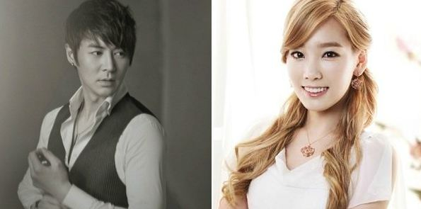 "Taeyeon Cheers on Shinhwa: ""Jun Jin Oppa Diligently Works and Even Farts"""