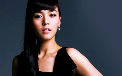 "Wonder Girls' Sunye: ""I'm Not Pregnant"""