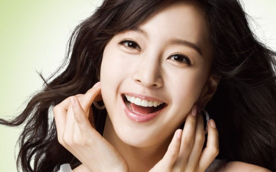 Han Ye Seul Mulling Return to TV Dramas?