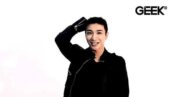 "Super Junior's Leeteuk Cast in New Musical ""The Promise"""