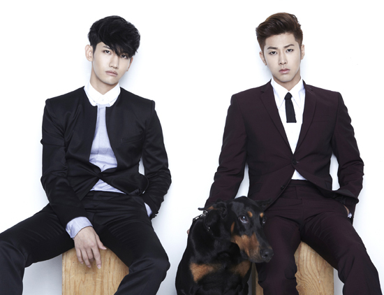 """DBSK Becomes First Korean Musician to Launch """"Five Domes Tour"""" in Japan"""