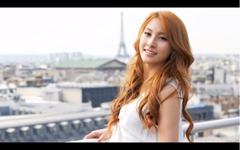 "Kara's Park Gyuri Gets Close With Baek Ji Young's Boyfriend For ""Daydream"" MV"
