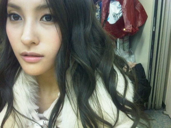 """Kara's Park Gyuri Leaves a Strong Impression through """"What Is Mom"""""""