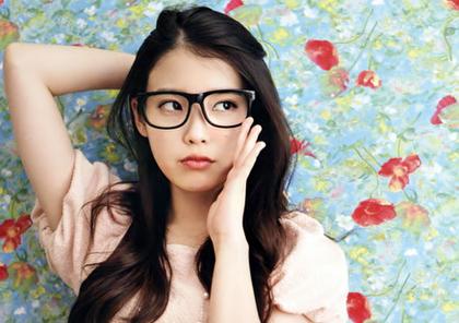 IU Reveals Her Secret Love Life