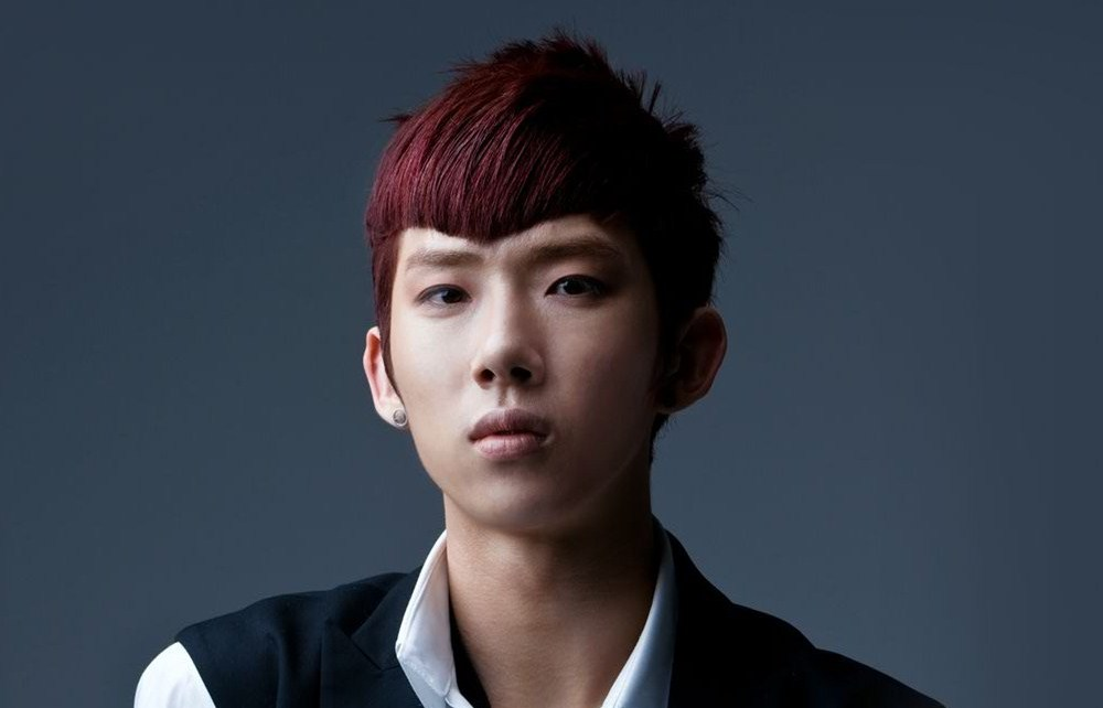 2AM's Jo Kwon Sends His Love to Fans Who Prepared Buffet in His Name