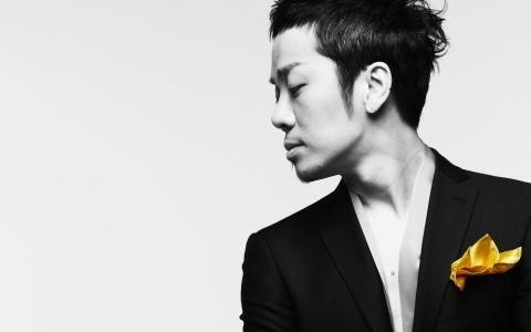 """Brown Eyed Soul's Jung Yeop Releases Teaser for """"We Are No More"""""""