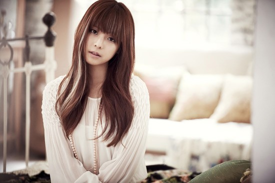 Juniel Downplays Competition