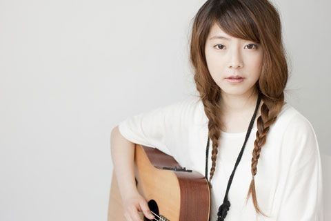 Singer Juniel Captures The Hearts of Male Fans Everywhere