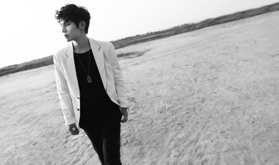 Weekly K-Pop Music Chart 2012 – November Week 1