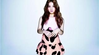 Lee Ha Yi 2