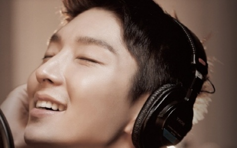Lee Jun Ki Sells Out Fan Meeting in 60 Seconds
