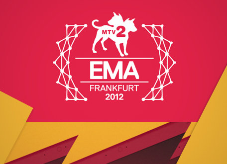 [Soompi] Enter 2012 MTV EMA Contest to Win Monster On-Ear DNA Headphones and Goodie Bags !