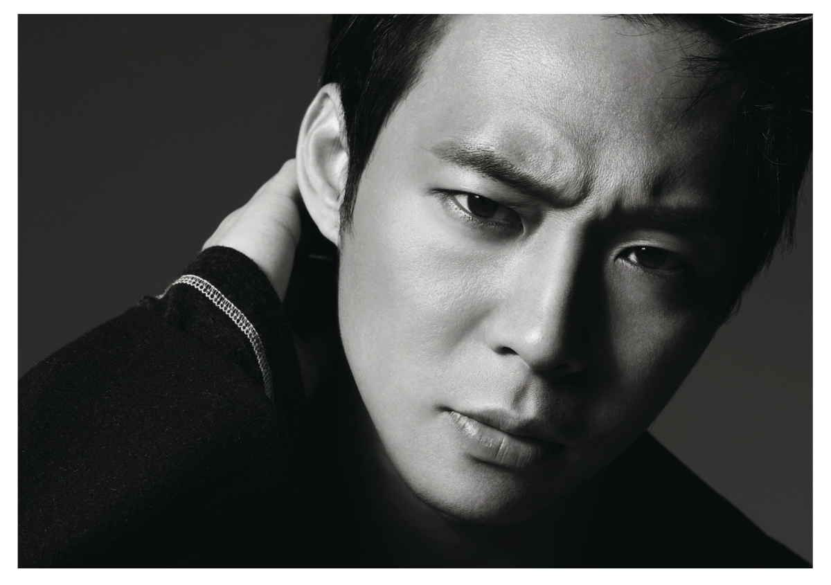 Park Yoochun's Blackmailer Is Arrested After Demanding 100 Million Won for Personal Info