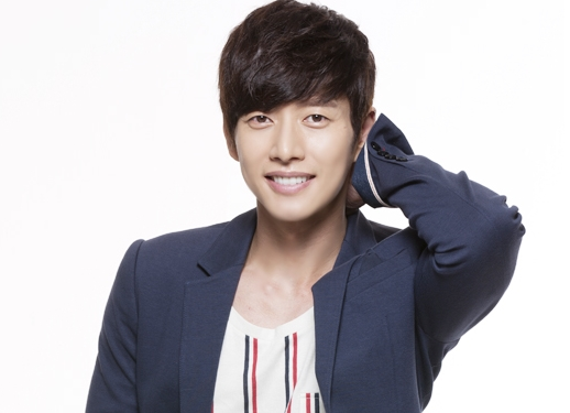 Park Hae Jin Talks About His Return to the Small Screen