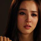 Actress Han Hye Jin's Father Passes Away
