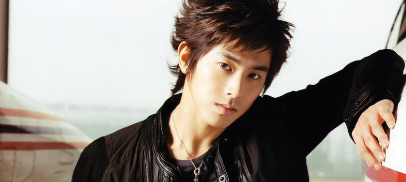 DBSK's Yunho Talks About His Younger Sister