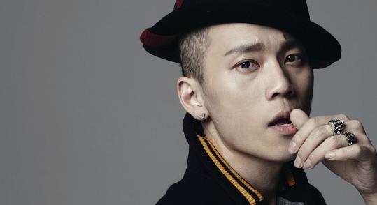 Ulala Session's Im Yoon Taek Reveals His Fashionista Newborn