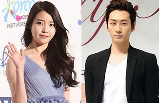 """Netizens Form """"Ah-Jin-Yo"""" and Demand the Truth from IU about Her Relationship with Eunhyuk"""