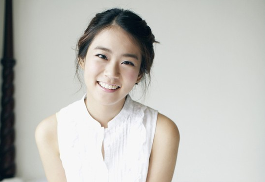 Kara's Han Seung Yeon Can't Hide Her Exhaustion
