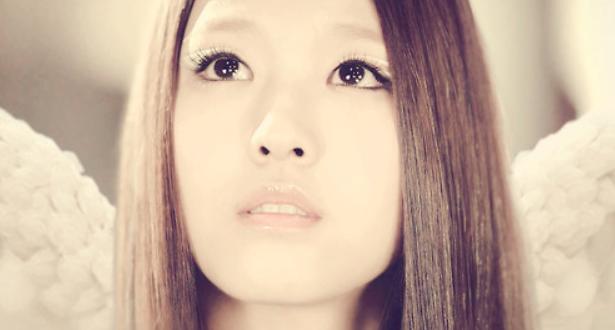 Seol Hyun2