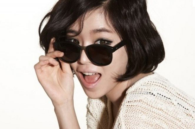 Ga In Surprises Fans with a New Single