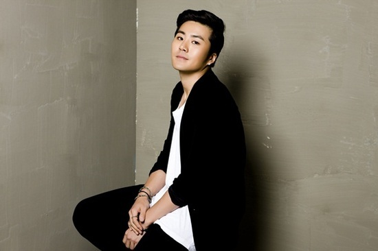 Eru Impresses Indonesian Fans with Fluent English