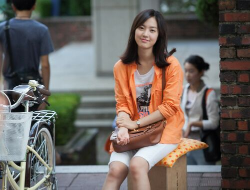 Joo won jin se yeon dating