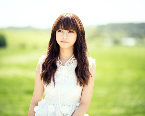 Juniel Will Be Releasing Her Comeback Song On November 20
