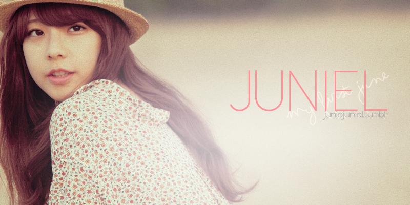 juniel