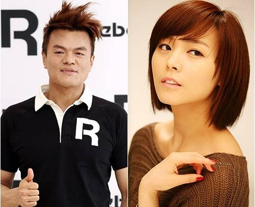JYP Responds to Sunye's Wedding Announcement with Love and Support