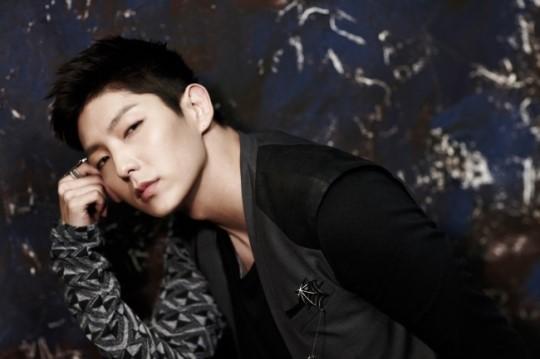 Lee Jun Ki Shares Honest Feelings About His Rivalry With Jang Geun Suk