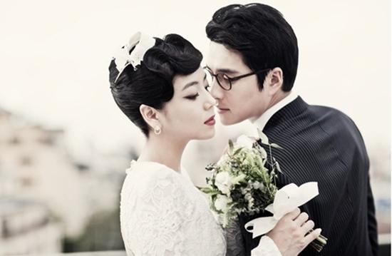 LPG's Semi Will Marry Actor Min Woo Hyuk