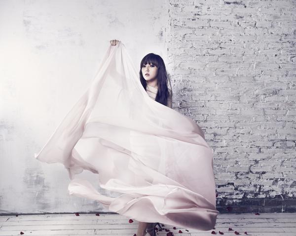 miss A Min