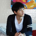 Song Joong Ki to Join Free Agent Market Soon