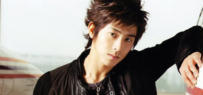 DBSK's Yunho Says Lee Jung Hyun Is His Life Savior