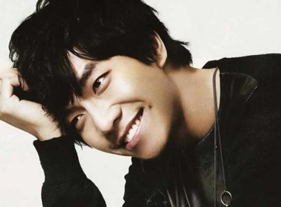 Lee Seung Gi Voted Most Likely to Win a Battle of Wits