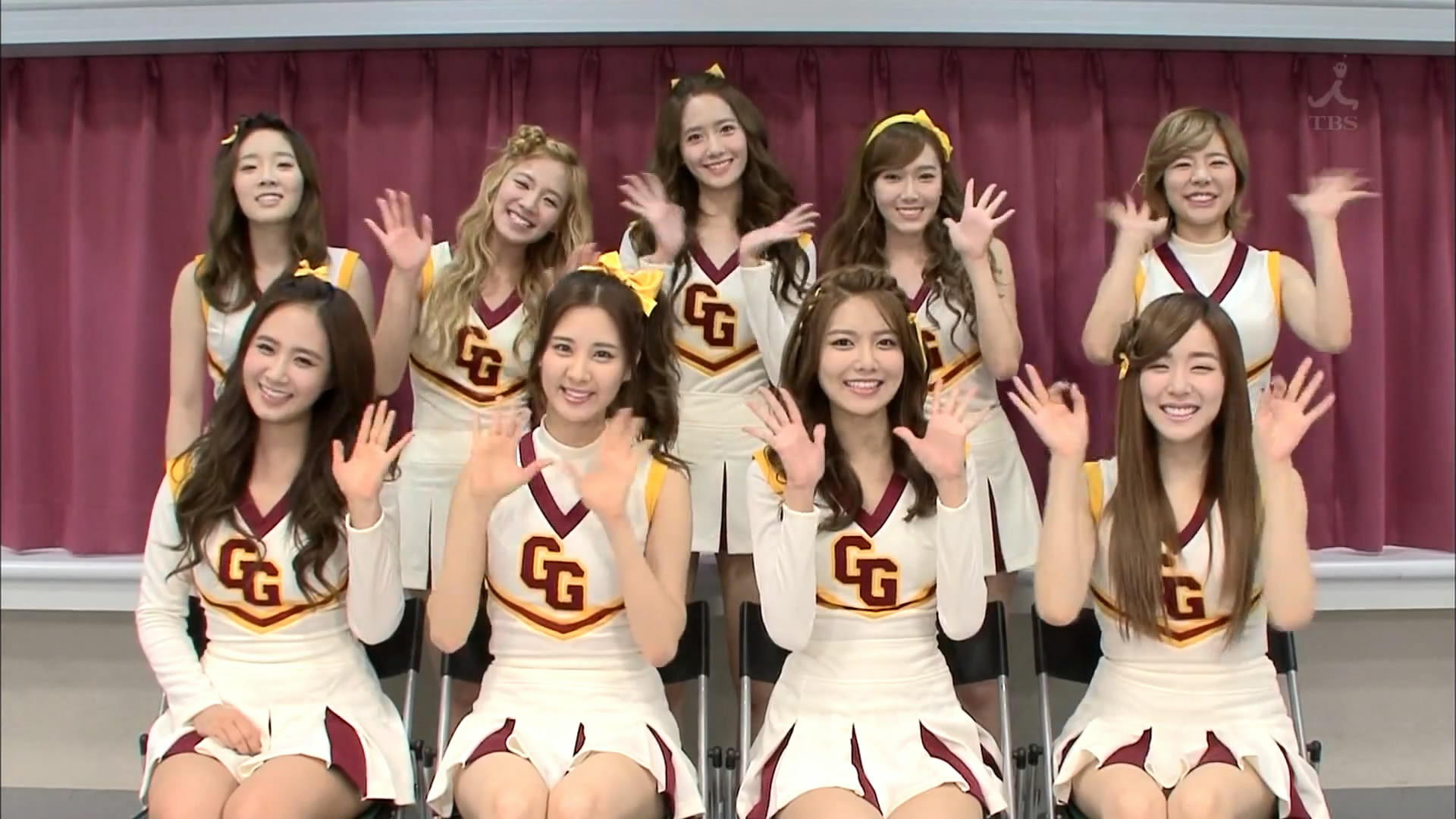 Girls' Generation to Release a New Track from Upcoming Album on December 21!