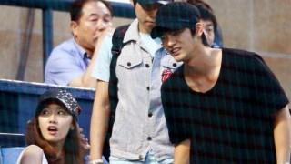 121212_yoona_seoingook 2
