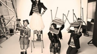 121612_SunnyHill2_Newalbumsandsinglespreview