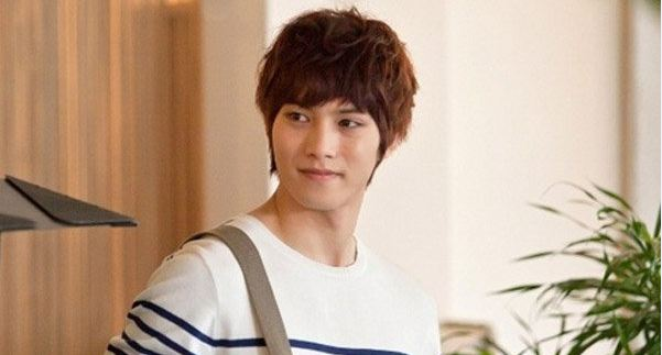 CNBlue's Lee Jong Hyun Adores His Fans