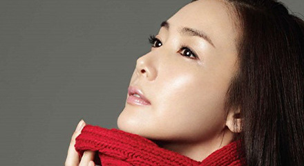 """Choi Ji Woo Is the Last Guest to Appear on """"Running Man"""" for 2012"""