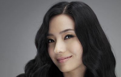 122012 han chae young