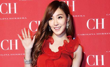 [Ceci] Star's Beauty Weapon feat. Tiffany, Suzy, Park Shin Hye and more!