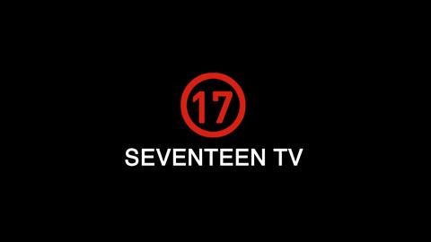 Pledis Entertainment to Debut 17-Member Boy Band Seventeen