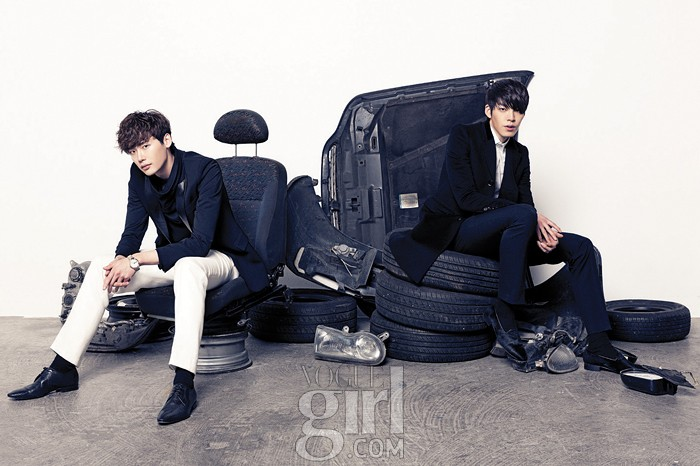 122412_vogue girl_lee jong suk_kim woo bin