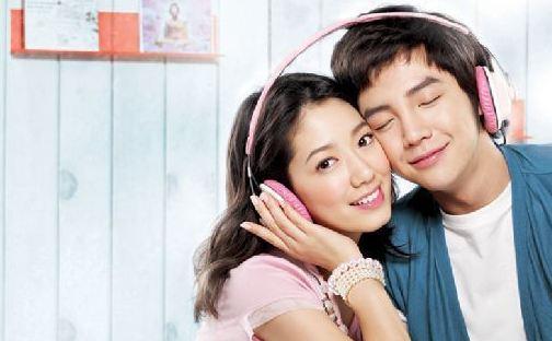 """Park Shin Hye Reveals: """"Jang Geun Suk's Mother Likes Me, But He Doesn't"""""""