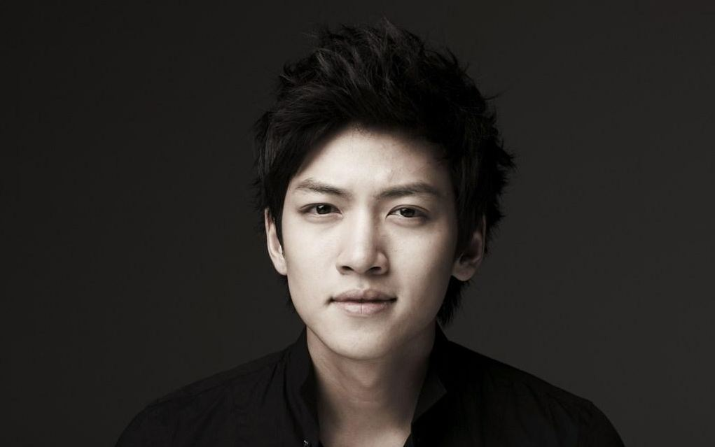 "Ji Chang Wook: ""I Secretly Dated while Filming for 'Five Fingers'"""