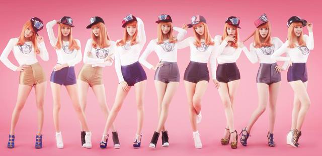 122712_girlsgeneration_igotaboy_dance