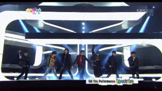 122912_sm_the_performance
