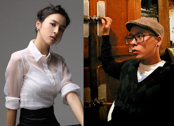123112_han hye jin_naul